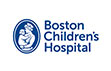 boston childerns hospital