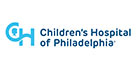 childerns hospital of philadelphia