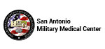 san-antonio mimlitary medical center