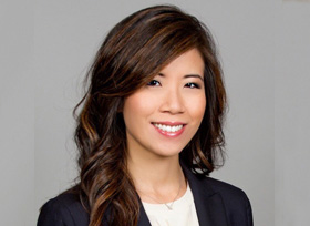 Stephanie Pun , MD