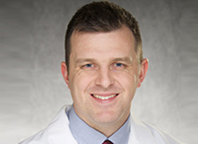 Robert Westermann, MD