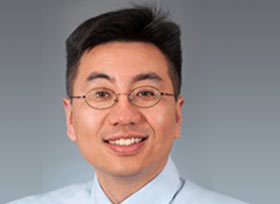Yi-Meng Yen, MD, PhD