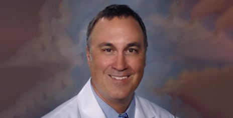 Christopher Peters, MD